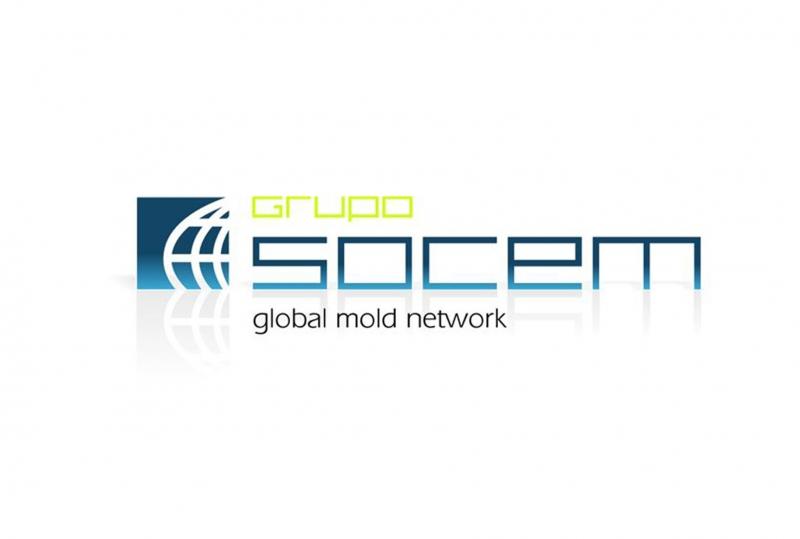 Grupo Socem
