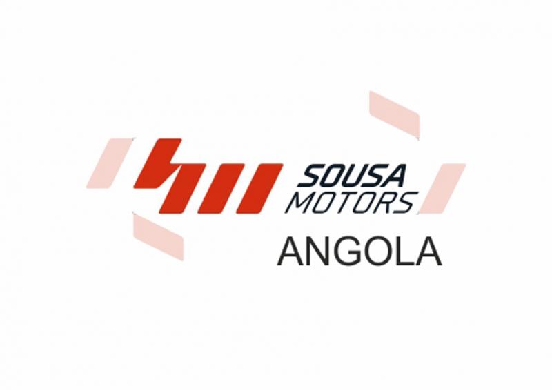 Sousa Motors