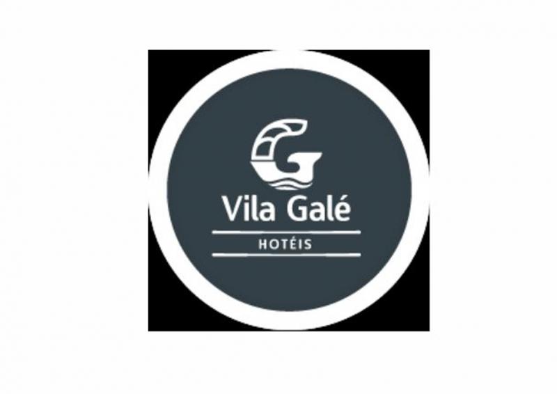 Vila Galé SPA