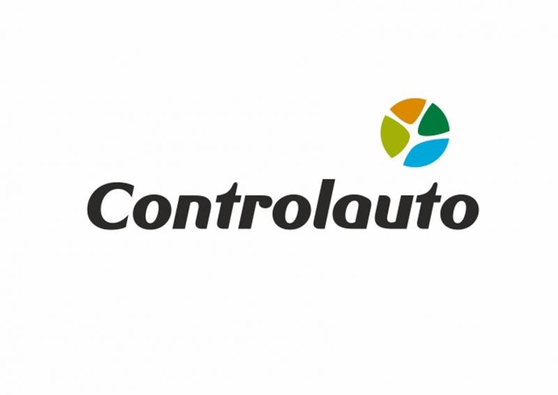 Controlauto