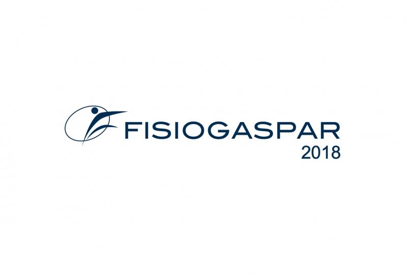 Fisiogaspar – 2018